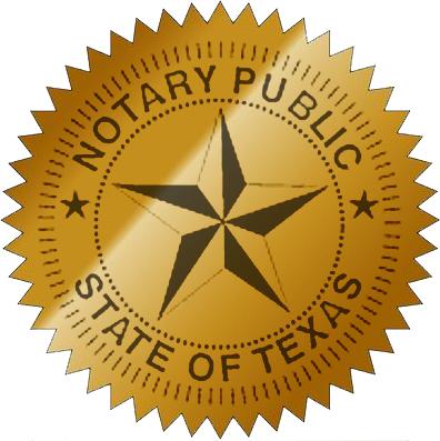 Notary_Public_Texas